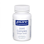 Joint Complex, 30 capsules