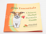 Kan Essentials Formula Index