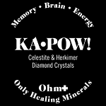 KA-POW!, Topical Mineral