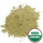 Kelp Powder, 4oz