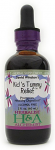 Kid's Tummy Relief, 1 oz.