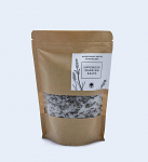 Soaking Salts, Lavender