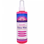 Lavender Water Spray, 8oz