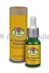 Life Transition Formula Drops (Carton), 0.5oz