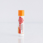 Calendula Orange Lip Balm, .15oz