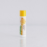 Lemon Balm Lip Balm, .15oz