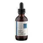 Liquid Serenity Compound, 1 oz