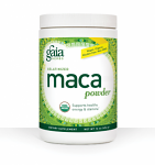 Maca Powder, 16oz