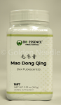 Mao Dong Qing Granules (Expires 1/20)