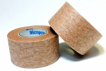 "3M Micropore Tape, 2"" Tan (10yd)"