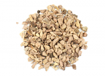 Red Root, 1lb