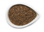 Rooibos, Red Tea, 1lb