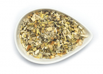 5th Chakra Herbal Tea, 1 lb
