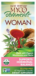 MycoBotanicals Woman - 60 count