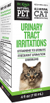 Cat: Urinary Tract Irritations (EXPIRES 05-2021)