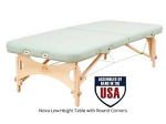 Nova Portable Treatment Table