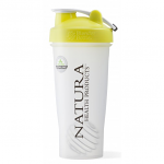 Natura Blender Bottle