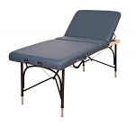Alliance Aluminum Portable Massage Table