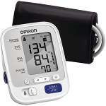 Blood Pressure Monitor 5 Series™ 1-Tube Desk Model Adult Size