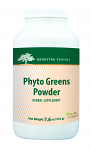 Organic Phyto Greens Powder