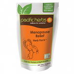 Menopause Relief Herb Pack, 100g (expires 3/31/21)
