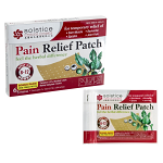 Solstice Pain Relief Patch