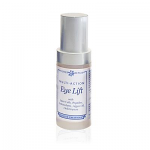 Power Repair Multi-Action Eye Lift