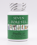 Pinellia 16, 100 tablets
