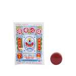 Po Sum On Healing Balm, 0.12oz