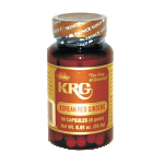 Prince Gold Korean Red Ginseng