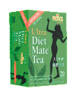 Prince Gold Ultra Diet Mate Tea, 20 Tea Bags