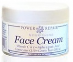 Power Repair Face Cream, 1.75oz