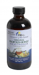 Propolis & Honey Cough Elixer w/ Bryonia Alba