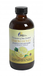 Children's Propolis Lemon & Honey Cough Elixer