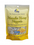 Manuka Honey Nuggets