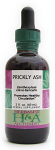 Prickly Ash Extract, 8 oz. (Manufactered 3/14)