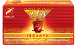 American Ginseng Instant Tea, 20 sachets