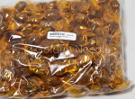 Bulk Propolis Lozenges - Lemon & Honey Flavor