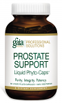 Prostate Support Phyto-caps