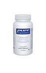 PureGenomics UltraMultivitamin, 90 ct
