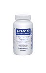 PureNutrients Gummy 100's
