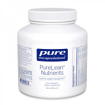 PureLean Nutrients, 180 Caps