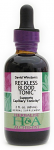 Reckless Blood Tonic, 1 oz