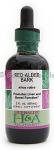 Red Alder Bark Extract, 2 oz.