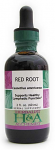 Red Root Extract, 8 oz.