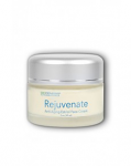 Rejuvenate Estriol Cream
