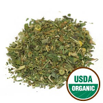 Relaxing Tea (Organic), 1lb