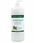 Aroma Therapy Massage Lotion - Renewal, 32oz