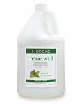 Aroma Therapy Massage Lotion - Renewal, 1 Gal