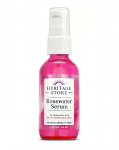 Rose Petals Rosewater Serum with 1% HA